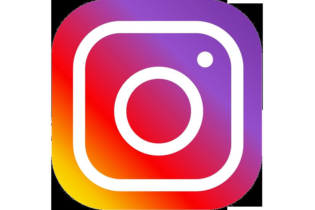 Instagram Png
